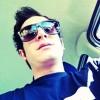 Alessandro Pustizzi Facebook, Twitter & MySpace on PeekYou