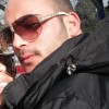 Graziano Fragola Facebook, Twitter & MySpace on PeekYou
