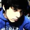 Lemuel Sale Facebook, Twitter & MySpace on PeekYou