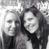 Sally Bremner Facebook, Twitter & MySpace on PeekYou