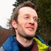 Jasper Kenter Facebook, Twitter & MySpace on PeekYou