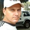 Christiaan Mcleod Facebook, Twitter & MySpace on PeekYou