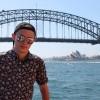 Tom Lebryant Facebook, Twitter & MySpace on PeekYou