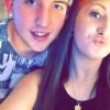 Darren Buckley Facebook, Twitter & MySpace on PeekYou