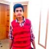 Hussain Sarfraz Facebook, Twitter & MySpace on PeekYou