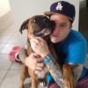 Trevor Frey Facebook, Twitter & MySpace on PeekYou