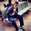 Jens Havermaet Facebook, Twitter & MySpace on PeekYou