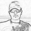 Vladimir Kisyov Facebook, Twitter & MySpace on PeekYou
