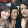Jamie Joseph Facebook, Twitter & MySpace on PeekYou