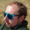 Dan Harvey Facebook, Twitter & MySpace on PeekYou