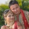 Kevin Patel Facebook, Twitter & MySpace on PeekYou