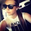 Madalyn Hearne Facebook, Twitter & MySpace on PeekYou
