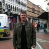 James Dunlop Facebook, Twitter & MySpace on PeekYou