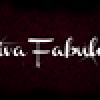 Diva Fabulous Facebook, Twitter & MySpace on PeekYou