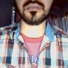 Jc Resendiz Facebook, Twitter & MySpace on PeekYou