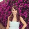 Natasha Simmons Facebook, Twitter & MySpace on PeekYou