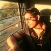 Afsar Ahamed Facebook, Twitter & MySpace on PeekYou