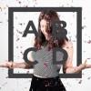 Alice Buda Facebook, Twitter & MySpace on PeekYou