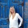 Mimi Kirk Facebook, Twitter & MySpace on PeekYou