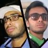 Mehul Darji Facebook, Twitter & MySpace on PeekYou