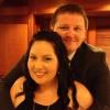 Jess Shuttleworth Facebook, Twitter & MySpace on PeekYou