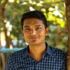 Bhavin Rana Facebook, Twitter & MySpace on PeekYou