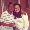 Leonardo Amador Facebook, Twitter & MySpace on PeekYou