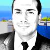 William Gonzalez, from Los Angeles CA