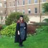 Laura Beare Facebook, Twitter & MySpace on PeekYou