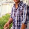 Vivek Singh Facebook, Twitter & MySpace on PeekYou
