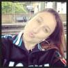 Catherine Denigris Facebook, Twitter & MySpace on PeekYou
