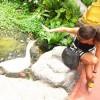 Diana Carmen Facebook, Twitter & MySpace on PeekYou
