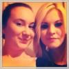 Sarah Flynn Facebook, Twitter & MySpace on PeekYou