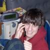 Dylan Bo Facebook, Twitter & MySpace on PeekYou