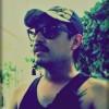 Luis Chong Facebook, Twitter & MySpace on PeekYou