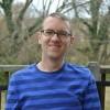 Jordan Keyes Facebook, Twitter & MySpace on PeekYou