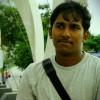 Anand Pillai Facebook, Twitter & MySpace on PeekYou