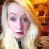Stephanie Simpson Facebook, Twitter & MySpace on PeekYou