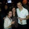 Sandy Mcphee Facebook, Twitter & MySpace on PeekYou