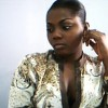 Phillipa Opey Facebook, Twitter & MySpace on PeekYou