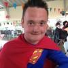 Steven Connelly Facebook, Twitter & MySpace on PeekYou