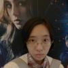Ellen Lui Facebook, Twitter & MySpace on PeekYou