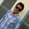 Suraj Kacha Facebook, Twitter & MySpace on PeekYou