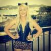 Jane Connelly Facebook, Twitter & MySpace on PeekYou