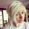 Yvonne Boyle Facebook, Twitter & MySpace on PeekYou