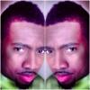 Daniel Hall Facebook, Twitter & MySpace on PeekYou