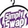 Simply Swap Facebook, Twitter & MySpace on PeekYou