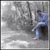 Karthik Kamath Facebook, Twitter & MySpace on PeekYou
