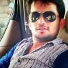 Rakesh Kv Facebook, Twitter & MySpace on PeekYou