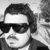 Sebastian Puyol Facebook, Twitter & MySpace on PeekYou